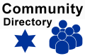 The Byron Coast Community Directory
