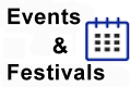 The Byron Coast Events and Festivals Directory